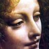 Leonardo Da Vinci's Sexuality