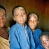 #68 Children Trade