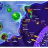 #95 HIV:  The Intelligent Virus