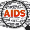 #106 Aids Epidemic: Perspectives For The Future