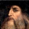 Leonardo Da Vinci's Philosophy