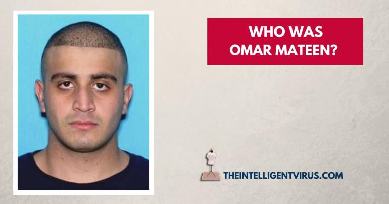 Who Was Omar Matten?