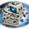 #118 Computer Virus