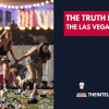#124  Las Vegas Massacre