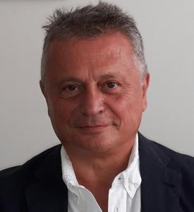 FerdinandoGargiuolo