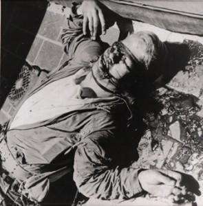 whitman-dead