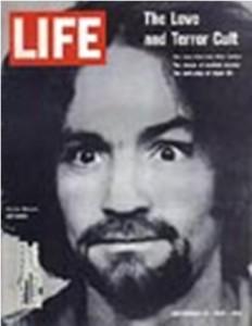 Charles-Manson-