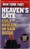 cult suicide