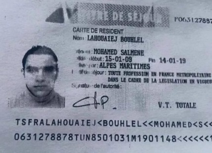 Anche-Mohamed-Lahouaiej-Bouhel