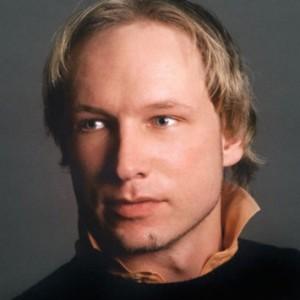 Breivik-300x300