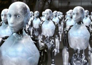 robot-300x214