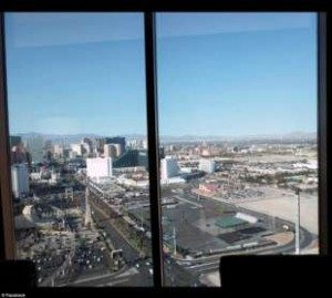 the-room-of-Mandalay-bay-it-when-he-shot-stephen-paddock